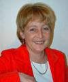 Sylvia True-Bohle