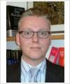 Lars Liedtke