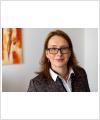Doreen Bastian