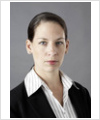 Christine George-Jakubowski