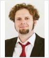 Marek Schauer