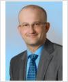 Michael Grübnau-Rieken
