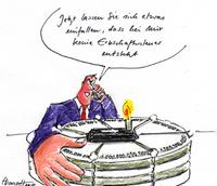 Nach der Entscheidung des BVerfG: Jetzt ist der Steuerberater gefordert
