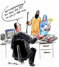 Flüchtlinge