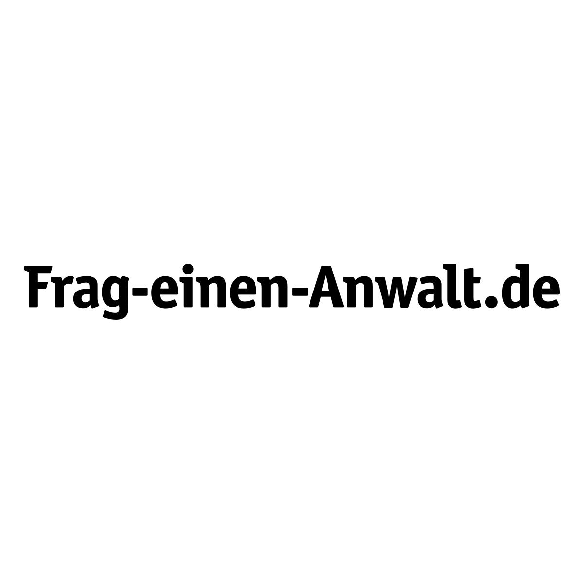 www.frag-einen-anwalt.de