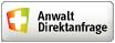 Rechtsanwalt Andreas Schwartmann 1