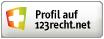 123recht.net