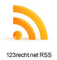 123recht.net RSS