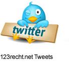 123recht.net Tweets