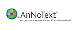 AnNoText